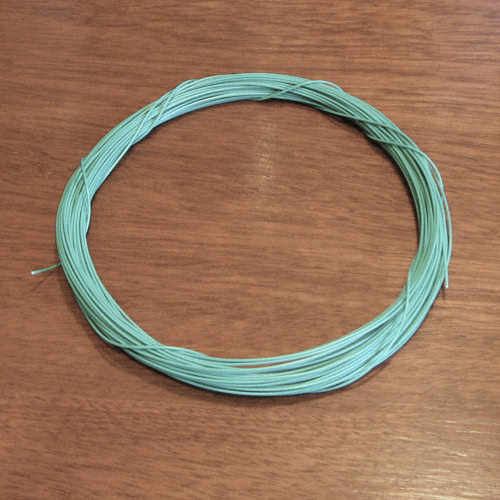 Prototyping Wire