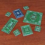PCB Adaptors