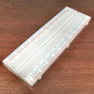 MB102 Breadboard