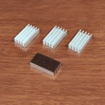 Chip Heatsinks
