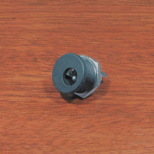 2.1mm DC Power Socket