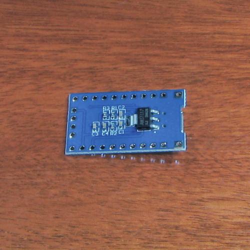 STM8S103 Module